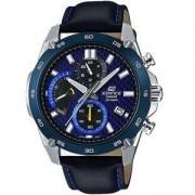 Мъжки часовник Casio Edifice EFR-557BL-2A