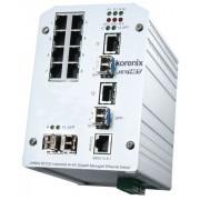 Korenix JetNet 5012G