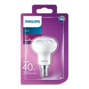 Sijalica LED Philips, E14, 2,9W (40W), PS583, toplo bela