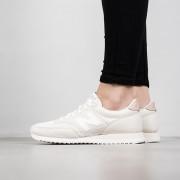 sneaker New Balance női cipő CW620NFA