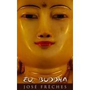 Eu, Buddha