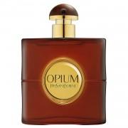 Дамски Парфюм – Yves Saint Laurent Opium EDT 100 мл
