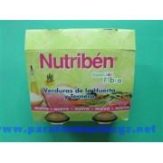NUTRIBEN EF VERD TERNE 2X250 261892