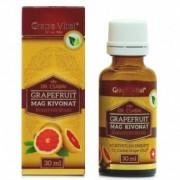 Grape Vital grapefruit mag-kivonat - 30 ml