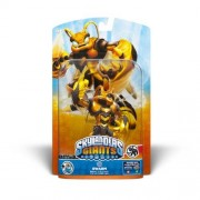 Activision Skylanders Giants: Swarm Giant Character