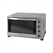 Kitchen Chef Professional Four inox multifonctions 60 L 2200 W Kitchen Chef Professional