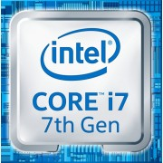 Procesor intel Core i7-7700, 3.6GHz, 8MB, OEM (CM8067702868314)