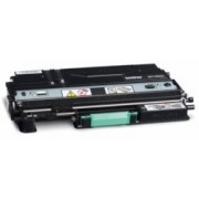 Brother WT-100CL Waste Toner