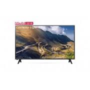 Televizor LCD LG 43LK5000PLA, 108 cm, Full HD, CI+ 1.3, Negru