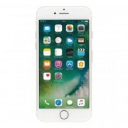 Apple iPhone 7 128 GB rosaoro buen estado