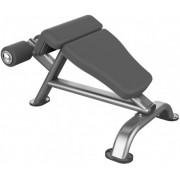 Banca abdomene Impulse Fitness IT 7030
