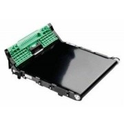 Brother BU-220CL - Faixa de transferência impressora - para Brother DCP-9015, 9017, 9020, HL-3140, 3142, 3150, 3152, 3170, 3172