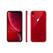 Apple iPhone XR APPLE (6.1'' - 3 GB - 64 GB - Rojo)