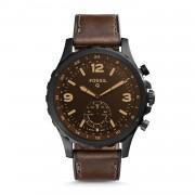 Ceas Smartwatch Fossil Q Hybrid FTW1159 Nate