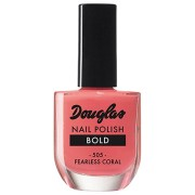 Douglas Collection Nagellack Bold 10.0 ml