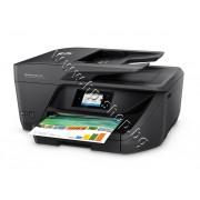 Принтер HP OfficeJet Pro 6960, p/n J7K33A - HP цветен мастиленоструен принтер, копир, скенер и факс