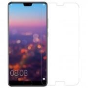 """Zaštitno, kaljeno staklo Tempered glass za Huawei P20 Plus, P20 Pro (6.1"""") 2018"""