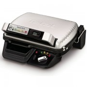 0304100078 - Roštilj Tefal GC 451B SuperGrill