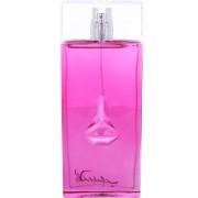 Salvador Dali Sun & Roses EDT 100ml за Жени БЕЗ ОПАКОВКА