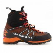 Garmont - G-Radikal GTX - Chaussures de montagne taille 10;10,5;11,5;13;8;8,5, rouge