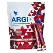 Forever ARGI+ Stick Pak 300 g (30x10g)