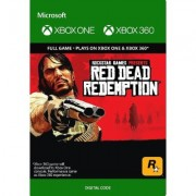 Red Dead Redemption Xbox 360/Xbox One
