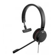Jabra/GN Netcom Jabra Evolve 30 II UC Mono Headset