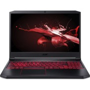 Notebook Acer Nitro 7 v záruce do 5/2022 CZC