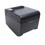 Epson TM-T20II termo nyomtató, Ethernet, USB