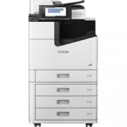 EPSON BUSINESS WorkForce Enterprise WF-C20590 D4TWF, Stampanti a getto d'inchiostro, Business Inkjet/Multi-fuction/Business, A3+, 4 Cartucce di inchiostro, KCYM, Stampa, Scansione, Copia, Fax, S (A4/A3, carta comune), Touch-screen, 600ÿxÿ2.400ÿdpi, 100ÿp