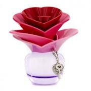 Justin Bieber Someday Eau De Parfum Vap. 30ml/1oz