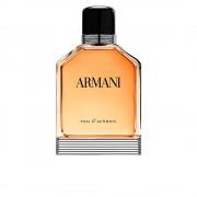 Armani EAU D'AROMES edt vapo 50 ml