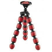 Cullmann Alpha 350 Red 23cm 1kg Minitripod Gorillapod Flexible Tripod zglobni podesivi stativ 50022 50022