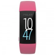 Ceas Polar Lifestyle A360 S Pink