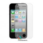 Set 2 buc Folie Protectie Ecran Apple iPhone 4S / iPhone 4
