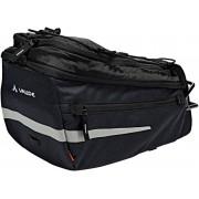 Vaude Off Road Bag M - borsa sottosella - Black