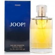 Joop! femme eau de toilette 100ml spray