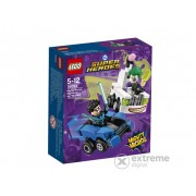 LEGO® Super Heroes Mighty Micros: Nightwing contra The Joker 76093