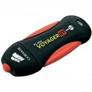 Memoria USB Corsair Voyager Gt 3.0, 32GB