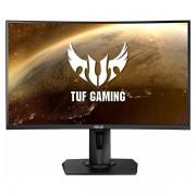 Monitor Asus VG27WQ 90LM05F0-B01E70