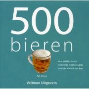 Spiru 500 Bieren