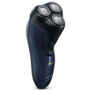 Philips AT620/14 Shaver 3HD F-BOX - 2 Years Manufacturer warranty