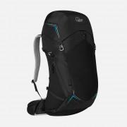 Lowe Alpine AirZone Trek 45:55l backpack heren - Black