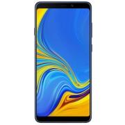 Samsung Samsung Galaxy A9 (2018) DS Plavi