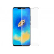 Curved Ultra Clear Full Screen Protector for Huawei Mate 20 Pro - Huawei Screen Protector