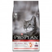 Pro Plan Adult Ricco in Salmone - 1,5 kg