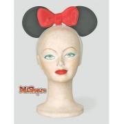 Cordeluta Minnie Mouse
