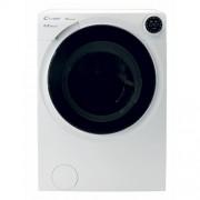 Candy Bianca BWM 148 PH7 Mašina za pranje veša