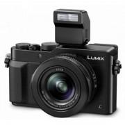 Fotoaparat DMC-LX100EPK PANASONIC