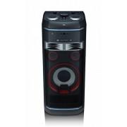 LG OK99 - Home Entertainment System